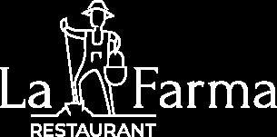 La Farma restaurant